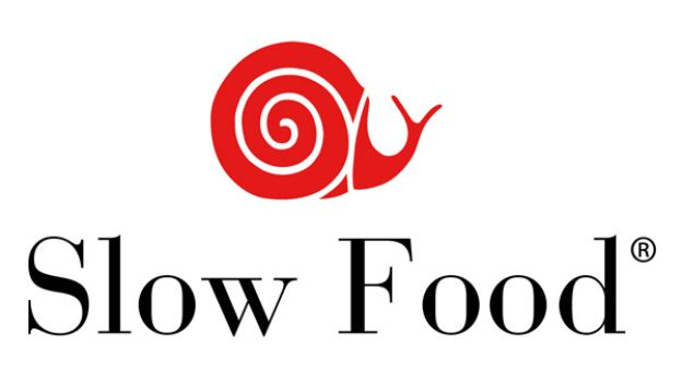 Slow Food Day 2016