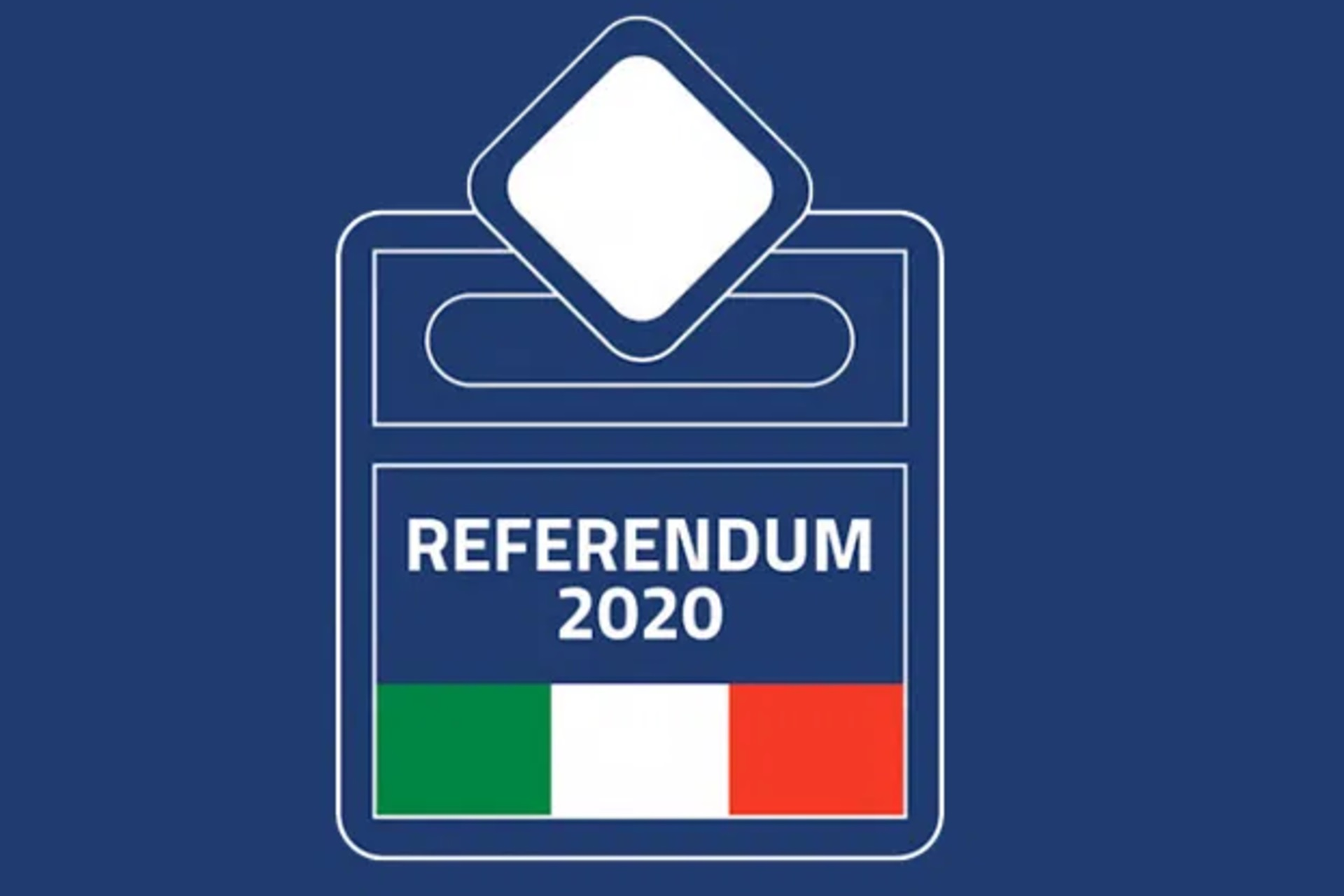REFERENDUM: VOTO IN SICUREZZA